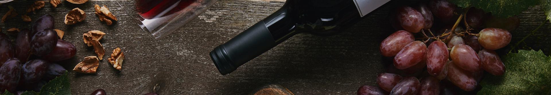 אוסטרליה - Australian Wines