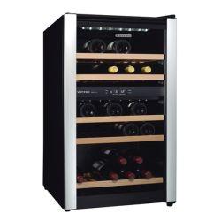 מקרר יין VINTEC ALV30SG