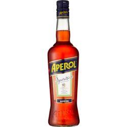 אפרול Aperol ליטר 1