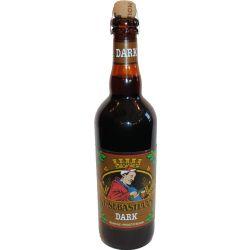 בירה כהה חזקה סט סבסטיאן