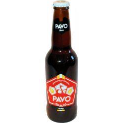 בירה פאבו טריפל