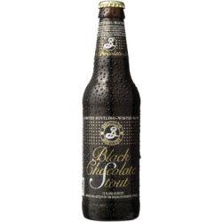 ברוקלין סטאוט-בירה עונתית
