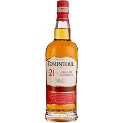 טומינטול 21