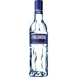 וודקה פינלנדיה 101