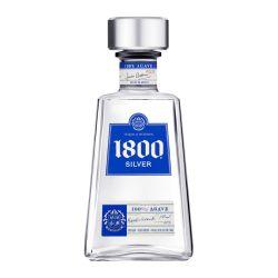 טקילה 1800 סילבר