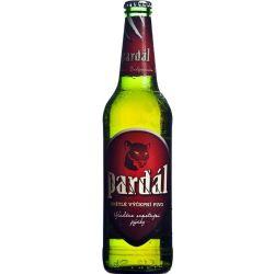 בירה פארדל לאגר צ'כי