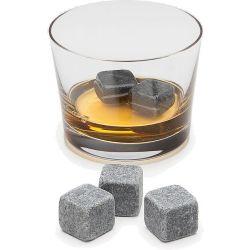 אבני וויסקי - Whisky Stones