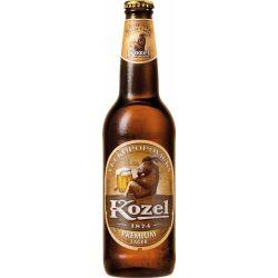 בירה קוזל פרימיום