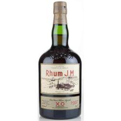 רום Rhum JM XO