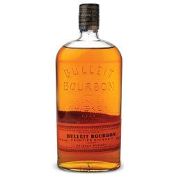 בולייט ויסקי ברבן - Bulleit Bourbon