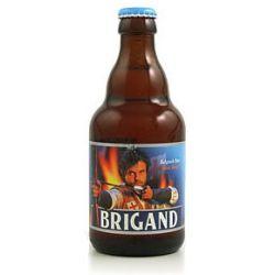 בירה קסטיל בריגנד 9%