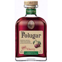 פולוגר - דובדבן יבש