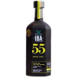 מזקל איבה 55