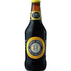 בירה קופרס אקסטרה סטאוט