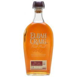 אלייג'ה קרייג 12 שנה - Elijah Craig Small Batch