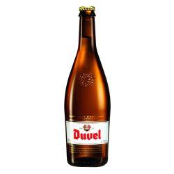 בירה דובל 750