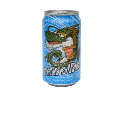 אצ'יגו בירה יפנית איי.פי.איי