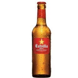 בירה אסטרייה דאם