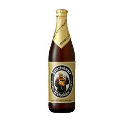 בירה פרנציסקאנר מעוננת