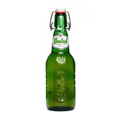בירה גרולש