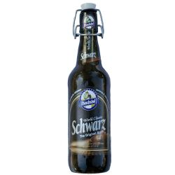 בירה מונשהוף שווארץ כהה