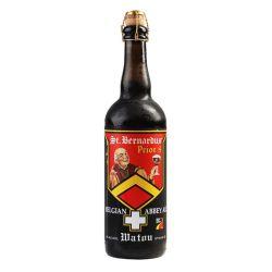 בירה סנט ברנרדוס פריור 8