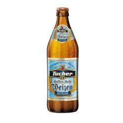 בירה טוכר הלס הפוויצן