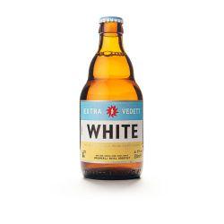 בירה וודט אקסטרה וויט