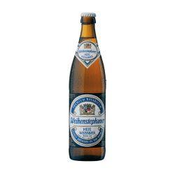 בירה ווינשטפן