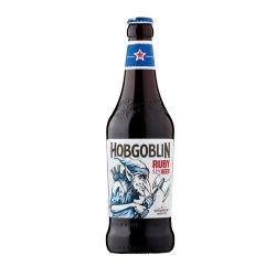 בירה וויצ'ווד הובגובלין
